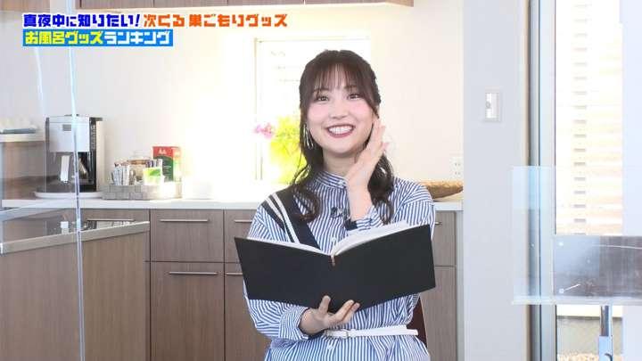 2021年02月14日野村彩也子の画像20枚目