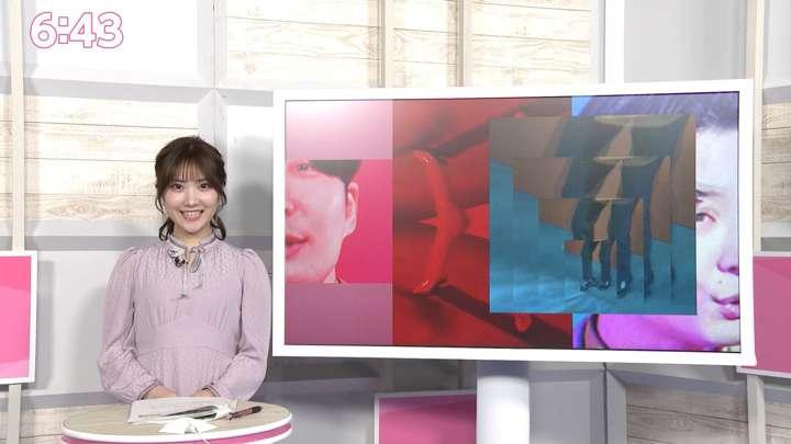 2021年02月17日野村彩也子の画像04枚目