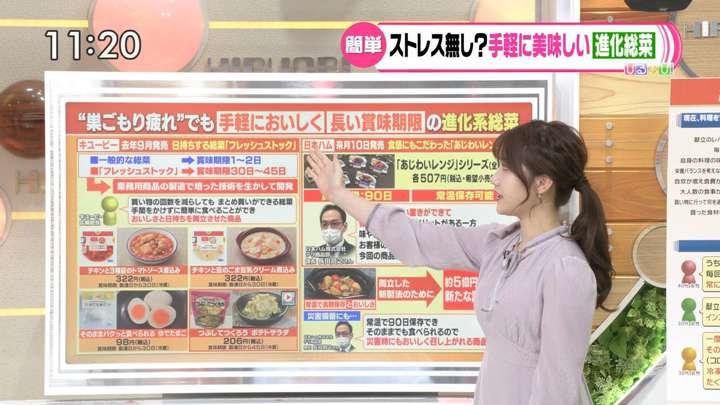 2021年02月17日野村彩也子の画像11枚目
