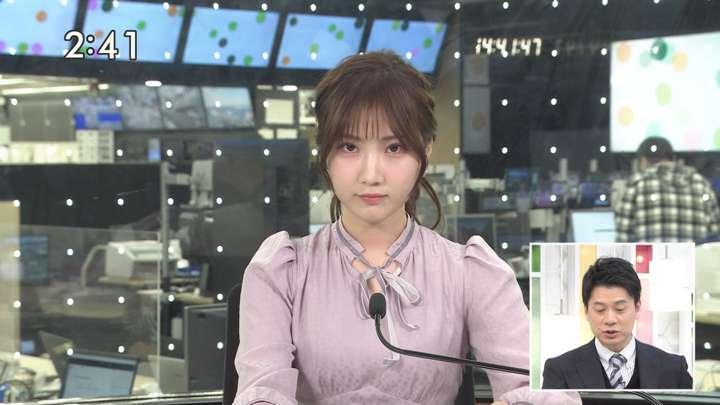 2021年02月17日野村彩也子の画像24枚目