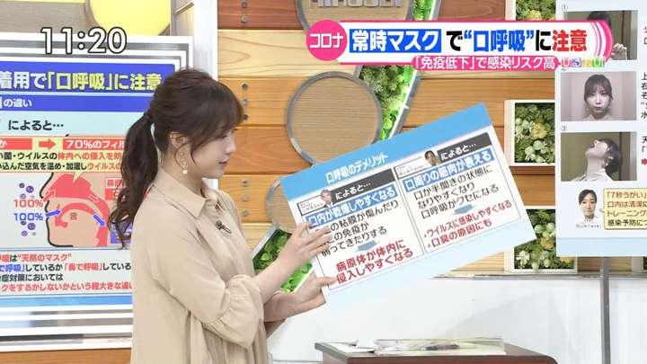 2021年02月18日野村彩也子の画像10枚目