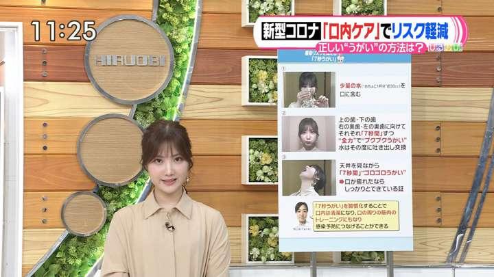 2021年02月18日野村彩也子の画像12枚目