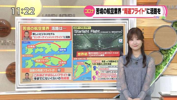 2021年02月19日野村彩也子の画像11枚目