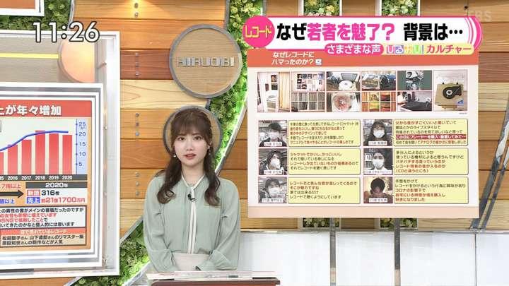 2021年02月22日野村彩也子の画像13枚目