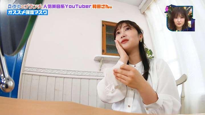 2021年02月28日野村彩也子の画像13枚目