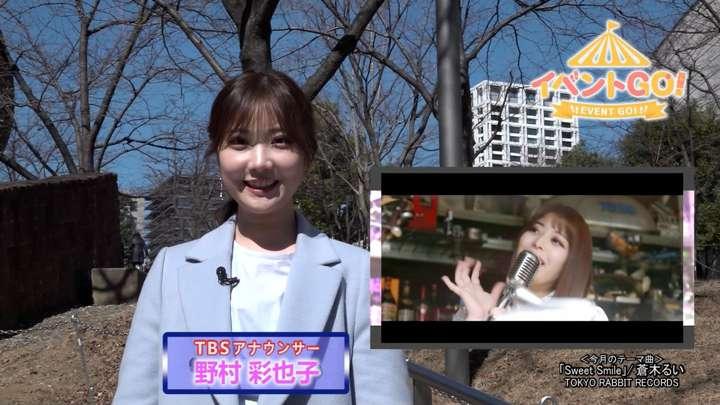 2021年03月01日野村彩也子の画像19枚目