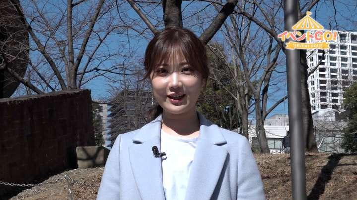 2021年03月01日野村彩也子の画像20枚目