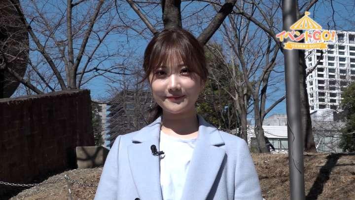 2021年03月01日野村彩也子の画像21枚目