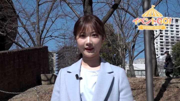 2021年03月01日野村彩也子の画像23枚目