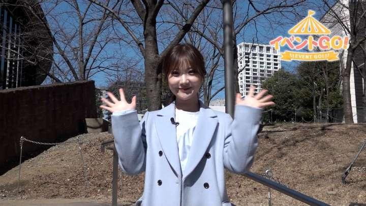 2021年03月01日野村彩也子の画像24枚目