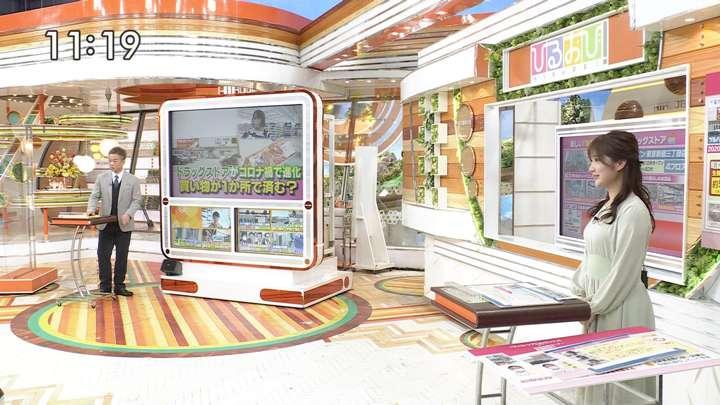 2021年03月02日野村彩也子の画像09枚目