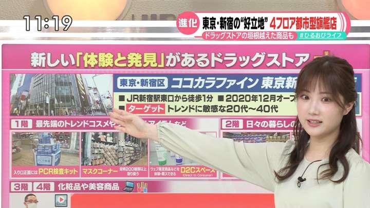 2021年03月02日野村彩也子の画像12枚目