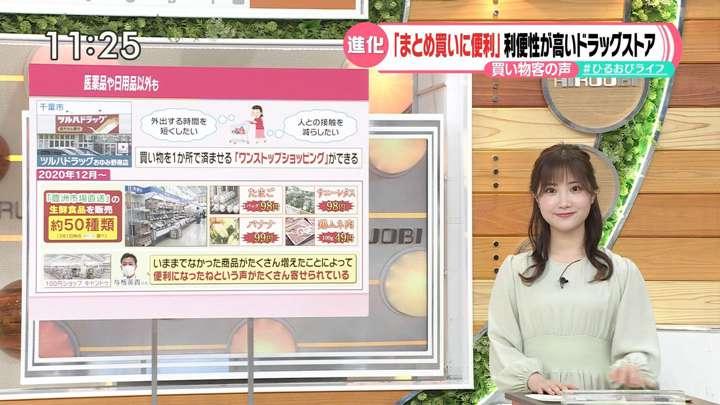 2021年03月02日野村彩也子の画像17枚目