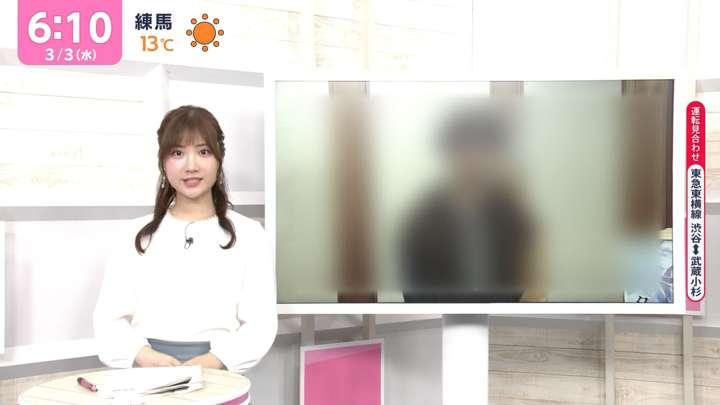 2021年03月03日野村彩也子の画像02枚目