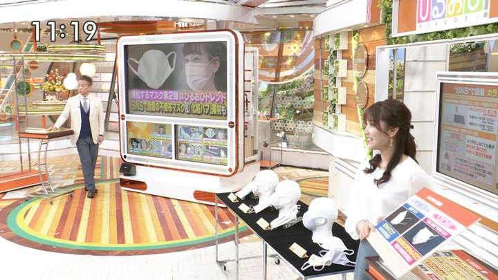 2021年03月03日野村彩也子の画像08枚目