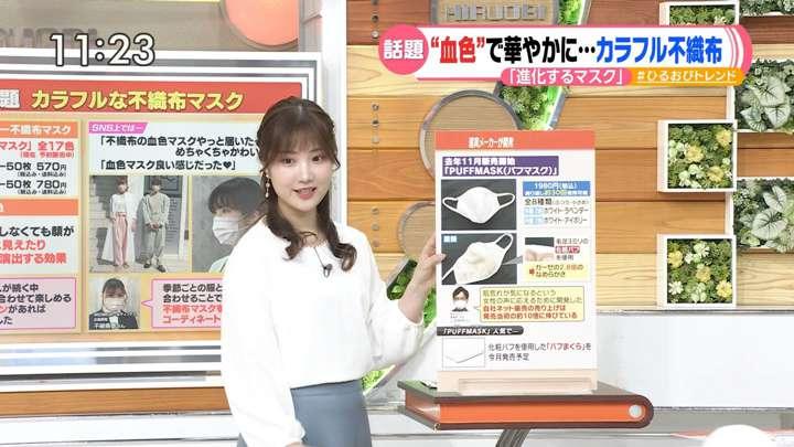 2021年03月03日野村彩也子の画像15枚目