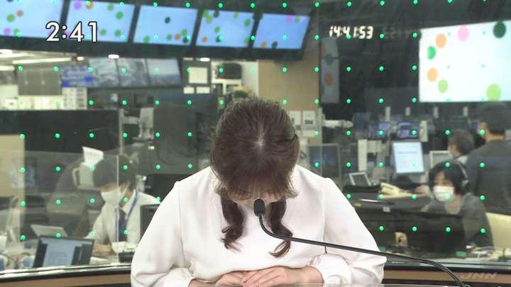 2021年03月03日野村彩也子の画像23枚目
