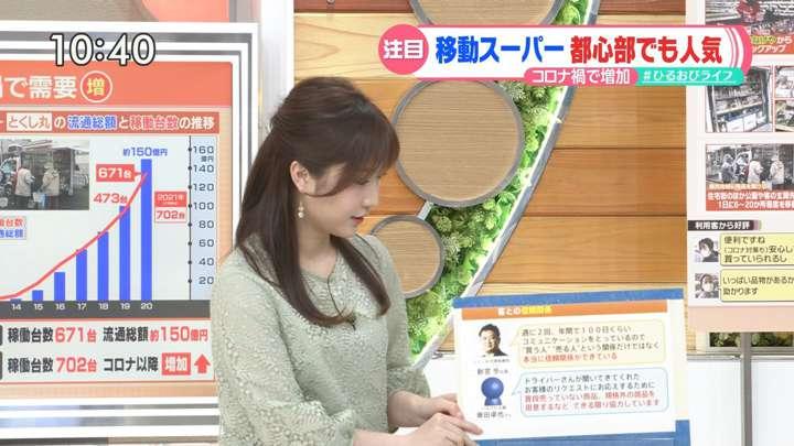 2021年03月09日野村彩也子の画像11枚目