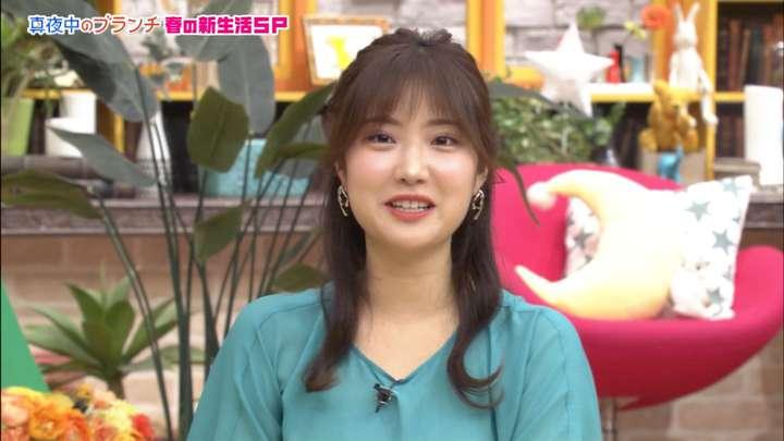 2021年03月14日野村彩也子の画像20枚目