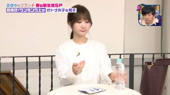 2021年03月14日野村彩也子の画像26枚目