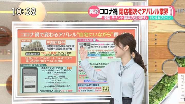 2021年03月17日野村彩也子の画像12枚目