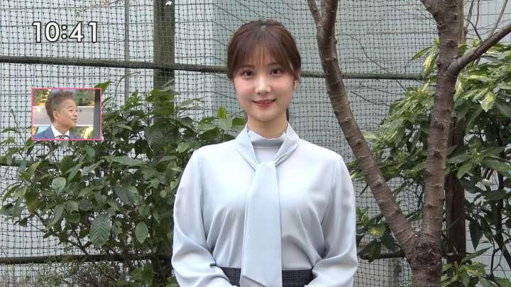 2021年03月17日野村彩也子の画像17枚目