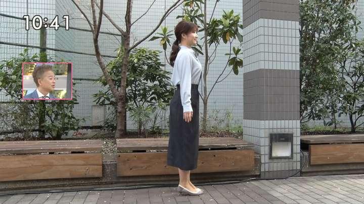 2021年03月17日野村彩也子の画像19枚目