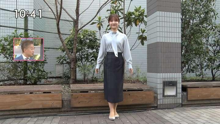 2021年03月17日野村彩也子の画像20枚目