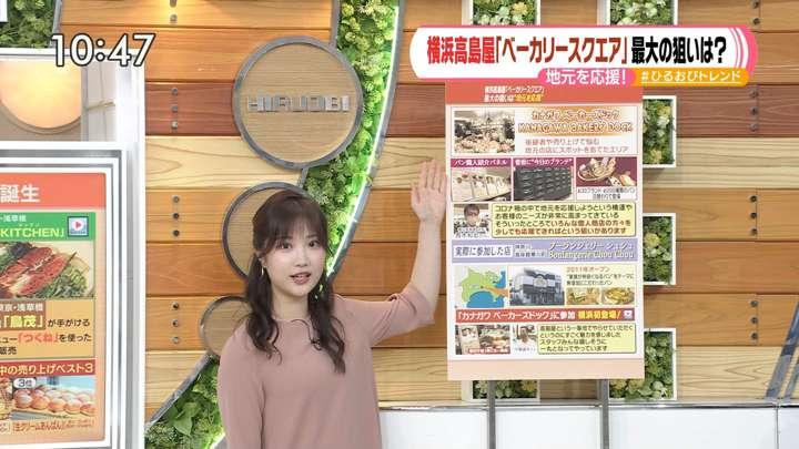 2021年03月23日野村彩也子の画像19枚目