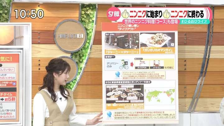 2021年03月24日野村彩也子の画像17枚目