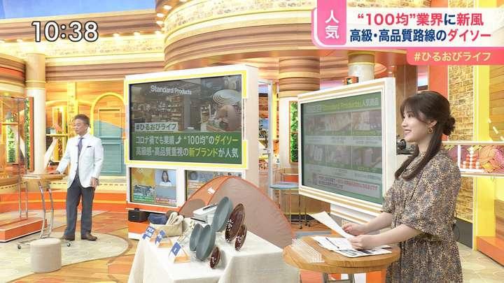 2021年03月31日野村彩也子の画像06枚目