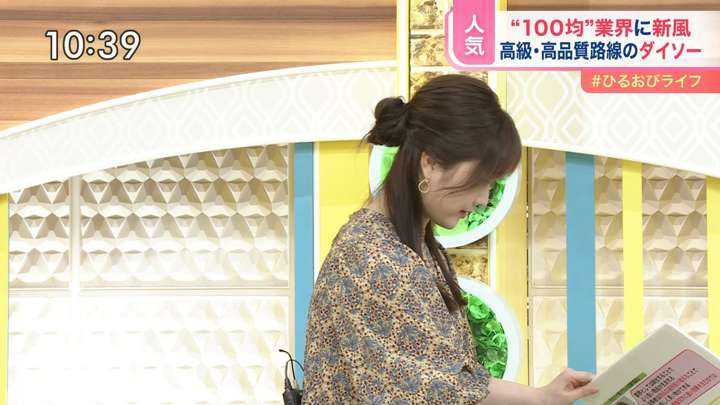 2021年03月31日野村彩也子の画像08枚目