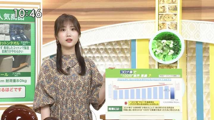 2021年03月31日野村彩也子の画像14枚目