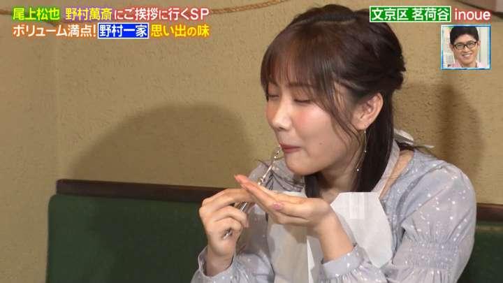 2021年04月02日野村彩也子の画像06枚目