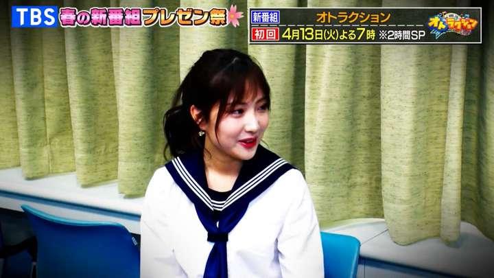 2021年04月04日野村彩也子の画像01枚目
