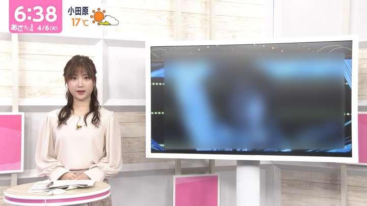 2021年04月06日野村彩也子の画像02枚目