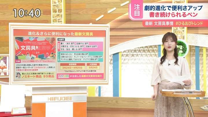 2021年04月06日野村彩也子の画像07枚目