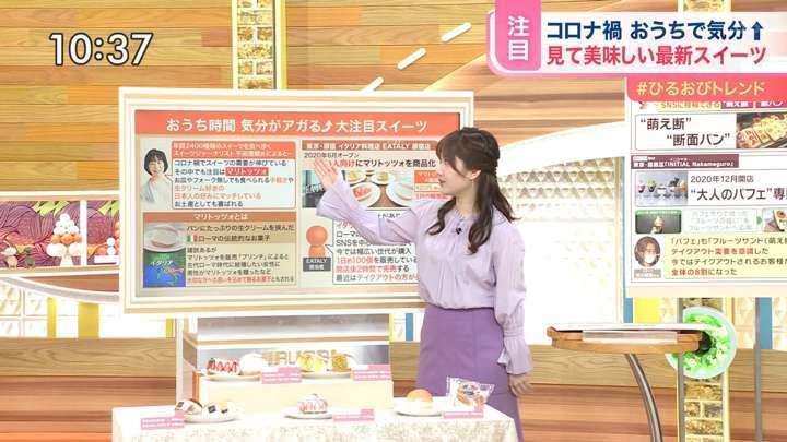 2021年04月07日野村彩也子の画像09枚目
