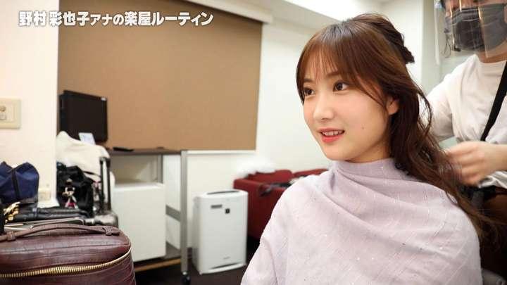 2021年04月08日野村彩也子の画像19枚目
