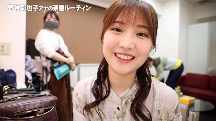 2021年04月08日野村彩也子の画像23枚目