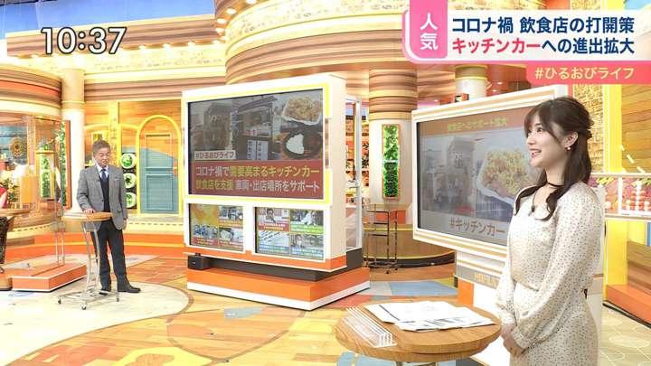 2021年04月13日野村彩也子の画像09枚目
