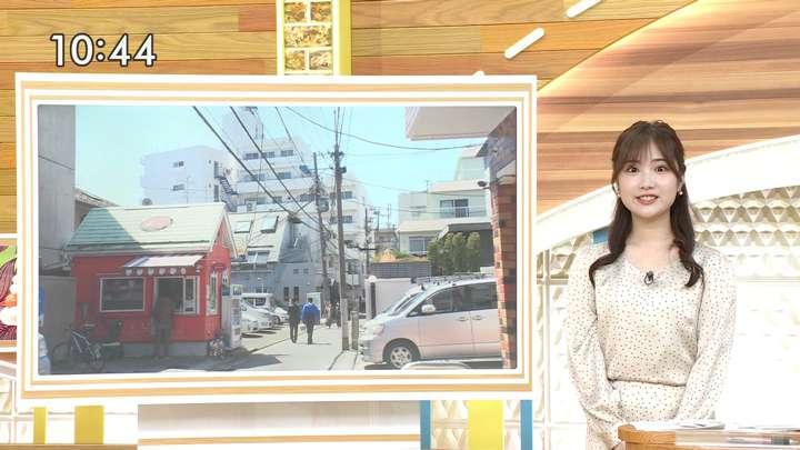 2021年04月13日野村彩也子の画像20枚目