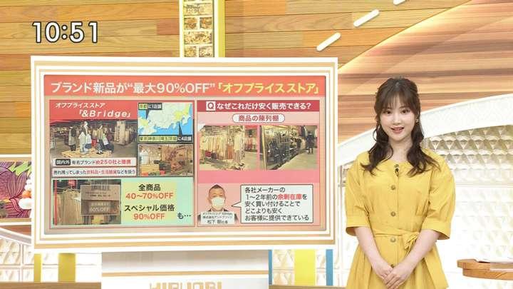 2021年04月14日野村彩也子の画像15枚目