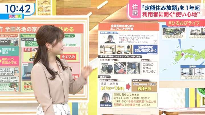 2021年04月20日野村彩也子の画像10枚目