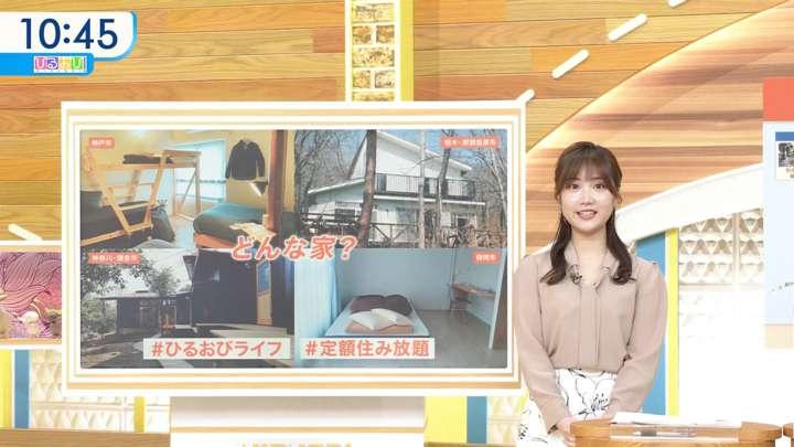 2021年04月20日野村彩也子の画像11枚目