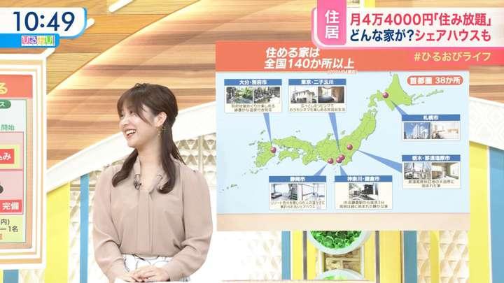 2021年04月20日野村彩也子の画像14枚目