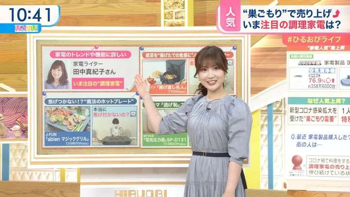 2021年04月27日野村彩也子の画像09枚目
