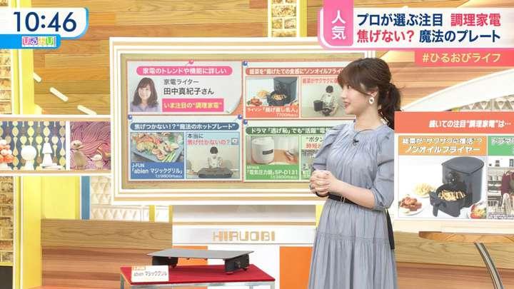 2021年04月27日野村彩也子の画像12枚目