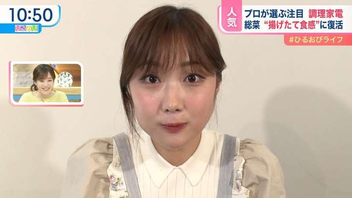 2021年04月27日野村彩也子の画像17枚目