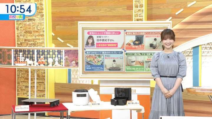 2021年04月27日野村彩也子の画像20枚目